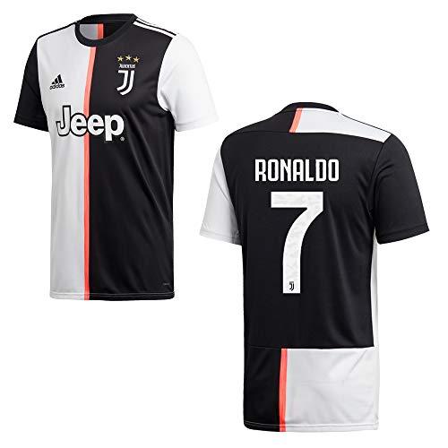 Top 8 Juventus Turin Trikot - Fußball-Fanartikel - Ticmaker